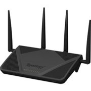 Synology RT2600AC AC-2600 Wireless Dual-Band Gigabit Router