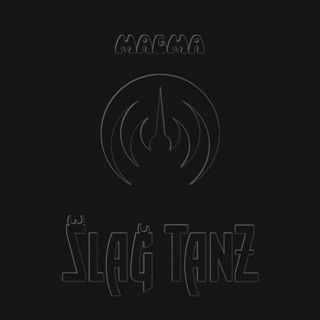 Slag Tanz (Vinyl)
