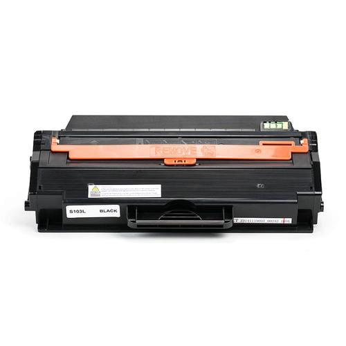 2 PK MLT-D103L Toner for Samsung ML2950ND ML2955DW SCX4728FD SCX4729FD SCX4729FW