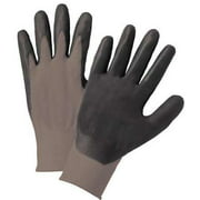 West Chester Glove Size XL Coated Gloves,713SNF/XL