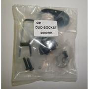 21024BRQ Repair Kit