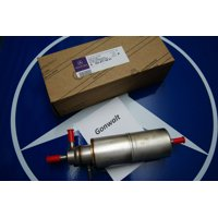 product image mercedes benz ml320 ml350 ml430 ml500 ml55 amg w163 fuel  filter oem 1634770801