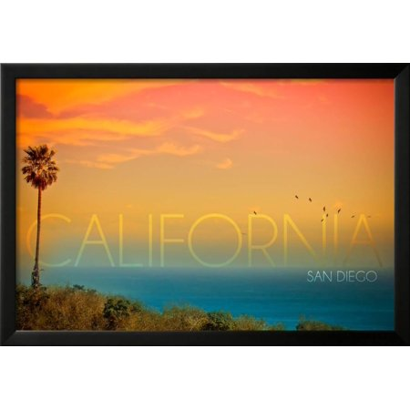 Amazing Wall Art San Diego Pictures - Wall Art Design ...