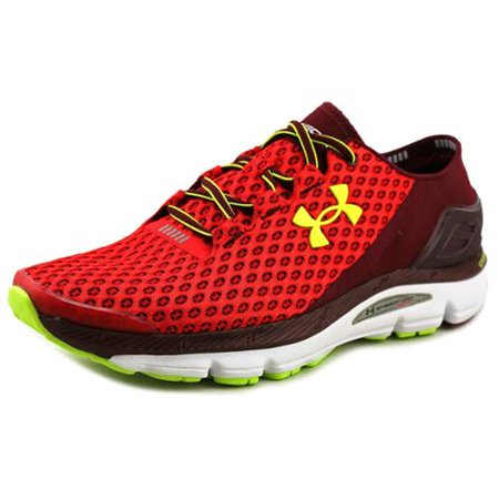 new style 22bf7 4111f Under Armour Gemini Running Men's Shoes