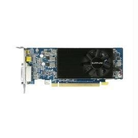 SAPPHIRE 11215-06-20G Sapphire AMD Radeon R7 250 1GB GDDR5 DVI/Micro  HDMI/Mini Display