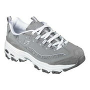 Skechers D'Lites Sneakers (Women)