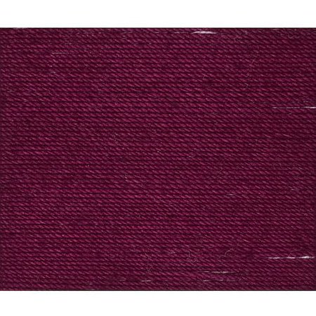 Upc 073650810886 Red Heart Classic Crochet Thread Size 10