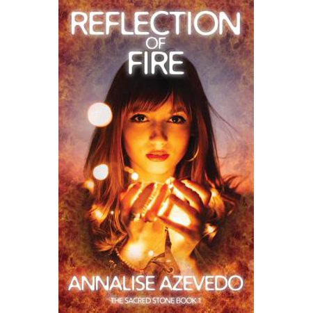 Reflection of Fire (Fire Emblem Sacred Stones)