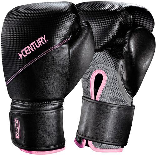 Century Women's Boxing Glove With Diamon