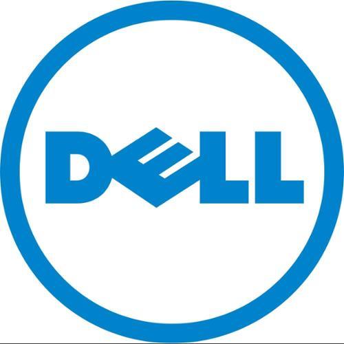 Dell IMSourcing 65-Watt AC Adapter - 3.34 A Output Current