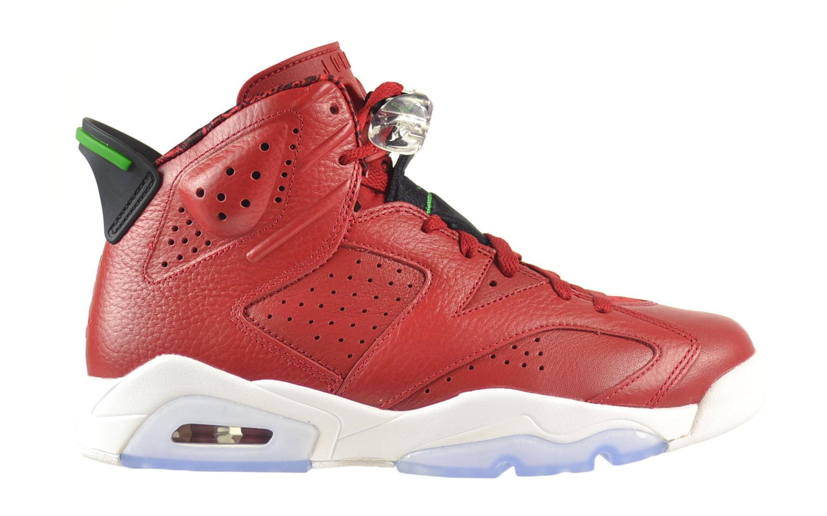 Jordan - Air Jordan 6 Retro Spizike Men
