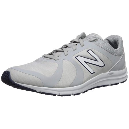 New Balance Womens W635rw2 Low Top Lace Up Running Sneaker ()