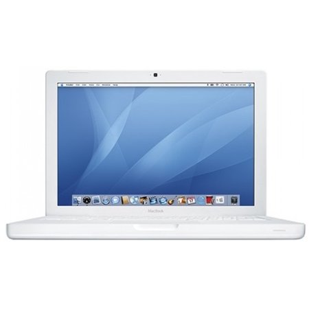 Refurbished Apple MacBook 13.3
