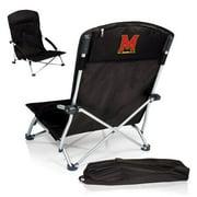 ONIVA NCAA Folding Beach Chair
