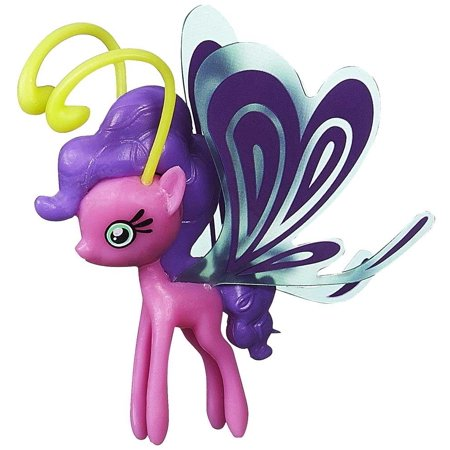 My Little Pony Friendship is Magic series 10 Lilac Breezie 2