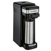 Proctor-Silex Single-Serve Plus Coffee Maker (49969)