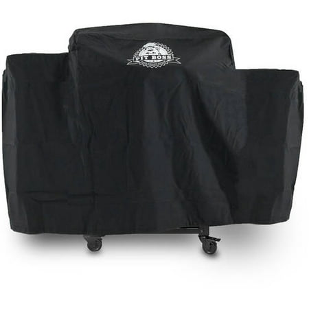 Pit Cover - Pit Boss 700S Grill Cover