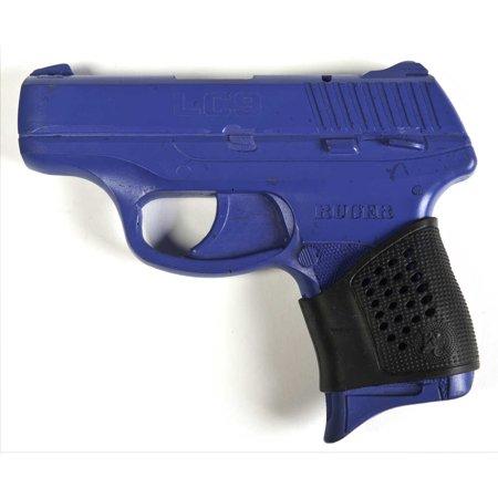 pachmayr 05177 gloves grip lc9 black rubber walmart com