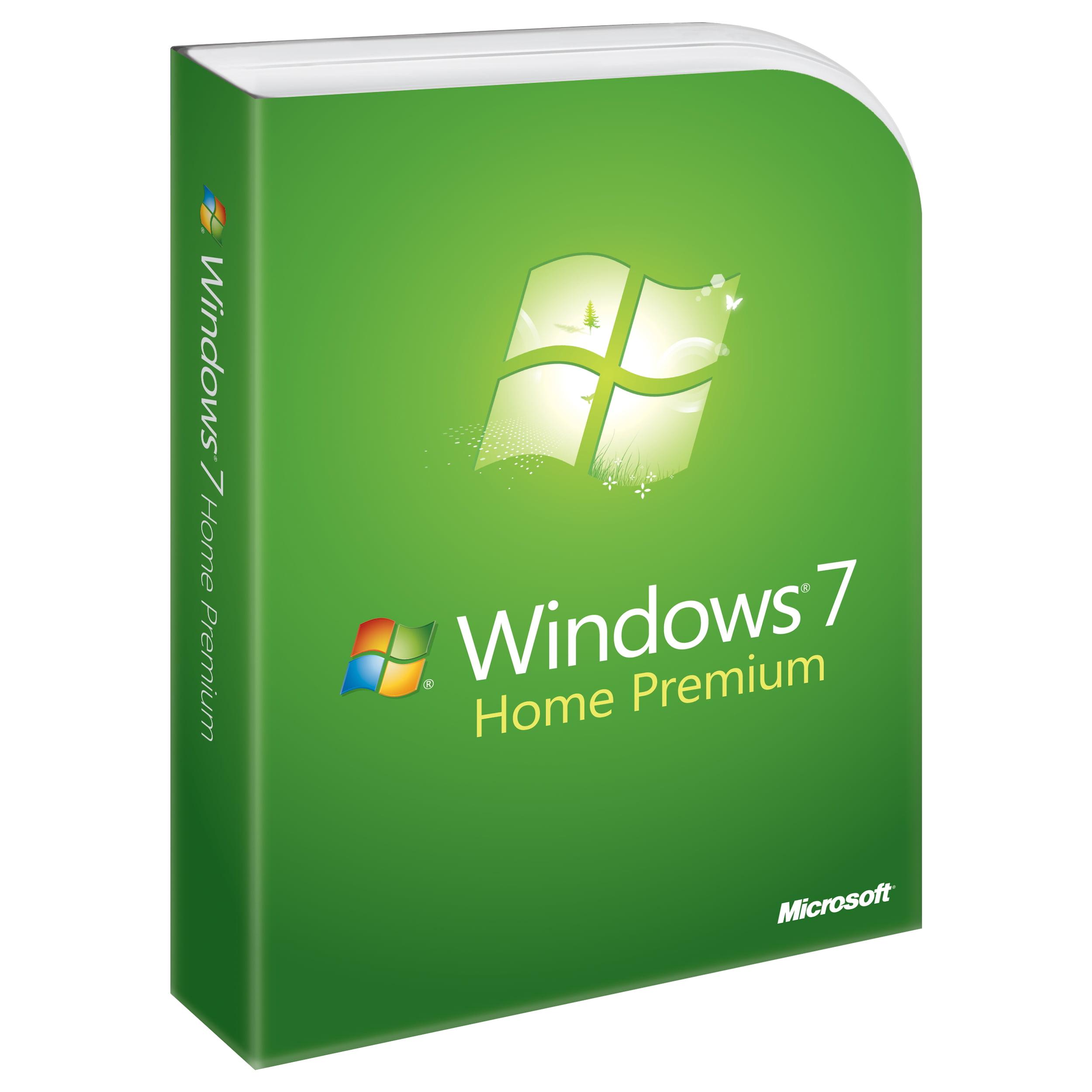 HP Wallpaper Windows 7 - WallpaperSafari