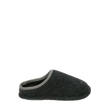 DF by Dearfoams Boys' Clog Slippers for $<!---->