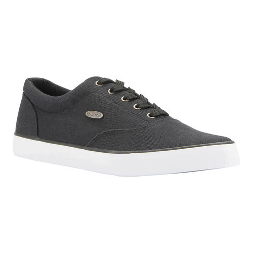 Men's Lugz Seabrook Canvas Sneaker by Lugz