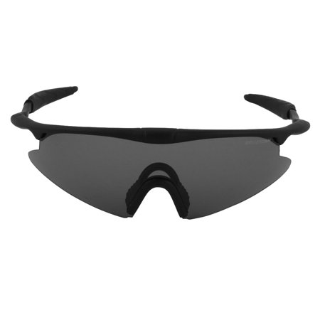 ROBESBON Authorized Sports Polarized Sun Eyeglasses Goggles Cycling Glasses (Womens Cycling Glasses)