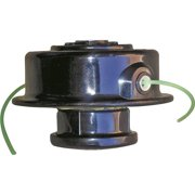 Poulan 2468205 Trimmer Line Head for Use with Model FL25, Xtreme SST25, 0.31 in