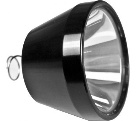 Streamlight Reflector Lens Assembly Stinger HP Stinger XT HP UltraStinger 7751 by Streamlight