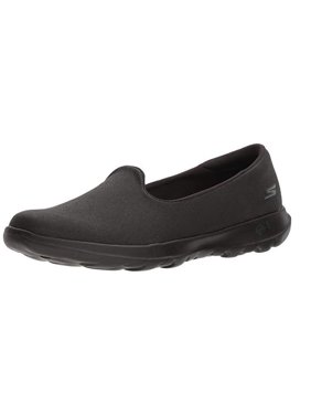 63e8c2589 Product Image Skechers Women s Go Walk Lite - Felicity Slip On Flat