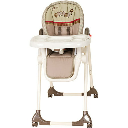 Aunties Boobslesbian Is Term Most besides 46259021 further Skip Hop Take Cover Shopping Cart High Chair Cover 2 in addition A 15144424 in addition Target Baby Clearance 50 Percent Off. on baby trend high chair 89 99