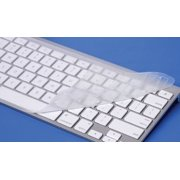 Sonnet KP-ALW Carapace Keyboard Cover For Accs Apple Aluminum Wireless Keyboard