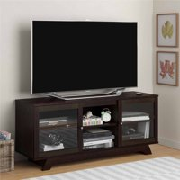 Ameriwood Home Englewood TV Stand for TVs up to 55