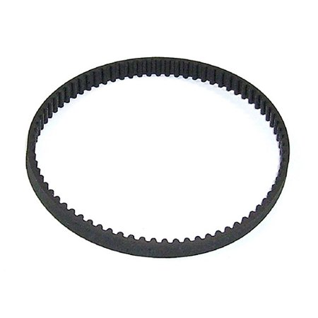 Replacement Vacuum Belt for Shark HV300 (Single Pack) Replacement Vacuum  Belt