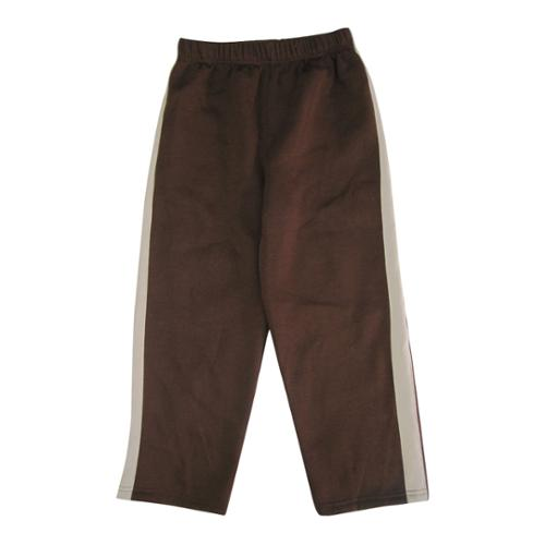 Free shipping BOTH ways on Pants, Brown, Boys, from our vast selection of styles. Fast delivery, and 24/7/ real-person service with a smile. Click or call