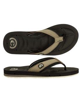 24ec2fc5715b Product Image Cobian Draino 2 Sandals for Men - Cement