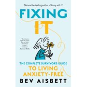 Fixing It - eBook