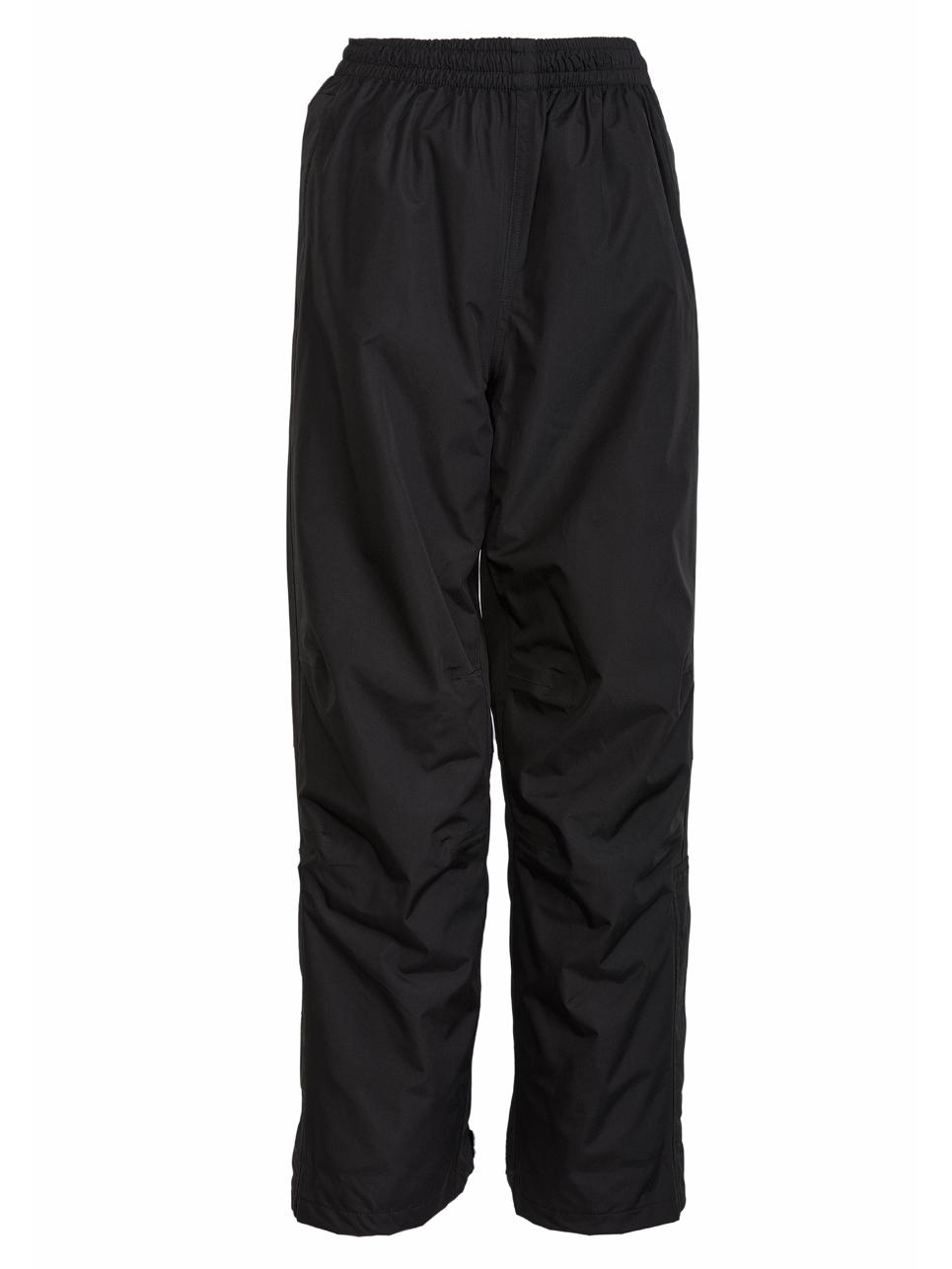 Men's Torrent Boot Zip Pant