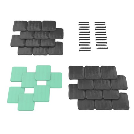 Trademark Home Glow In The Dark Path Markers Best