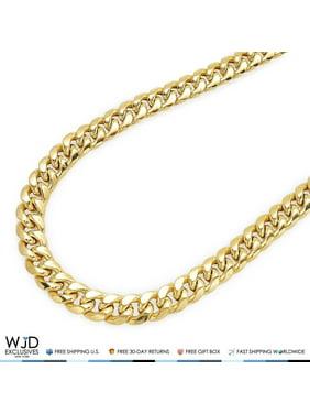fb0ae91f2306a Men Chains - Walmart.com