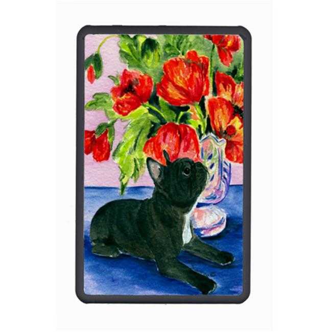 Carolines Treasures SS8308KFC French Bulldog Kindle Fire Snap On Case