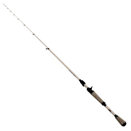 Lews Fishing Tournament Performance TP1 Speed Stick Casting -