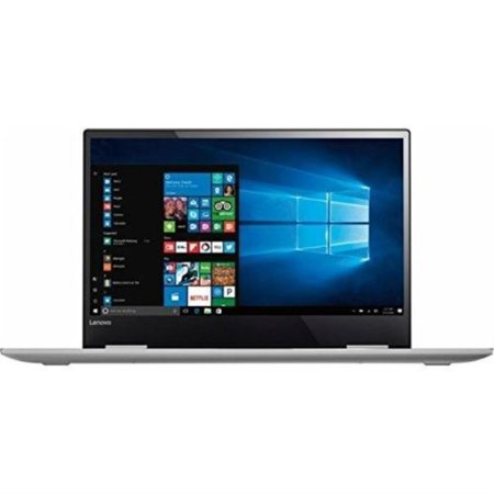 Lenovo Yoga 720 2-in-1 13 3