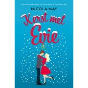 Kerst met Evie - eBook