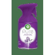 Air Fresheners: Air Wick Pure Air