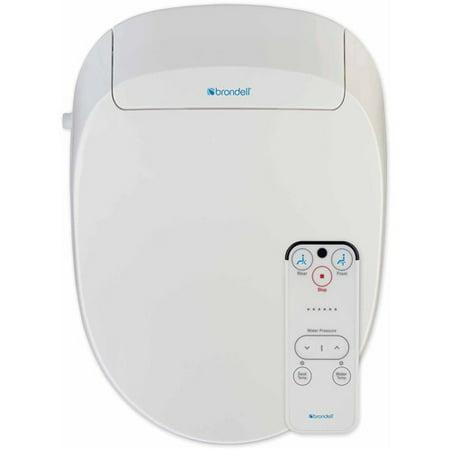 Swash 300 Advanced Bidet Toilet Seat