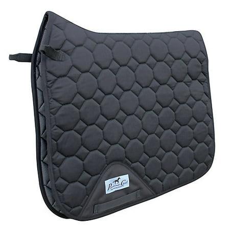 Professionals Choice VenTech Dressage Saddle Pad W