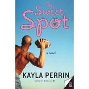 The Sweet Spot (Paperback)