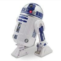 r2-d2 talking figure - 10 1/2 - star wars: the force awakens