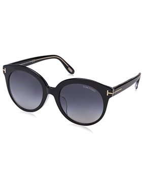 992a3e04500b8 Product Image Tom Ford Women s FT0429 Sunglasses