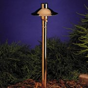 Kichler Adjustable Landscape Path Light